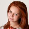 Alisa_Zuravleva