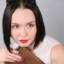 Marina_Stepanova