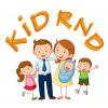 kid-rnd.ru