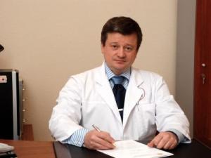 Кузьмин Алексей Викторович
