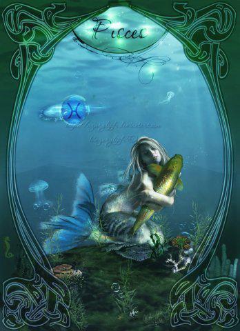 zodiak-seksualnost-rib