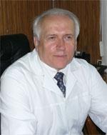 Афонин Александр Алексеевич