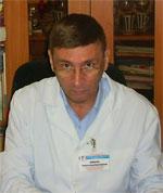 Шокарев Александр Викторович