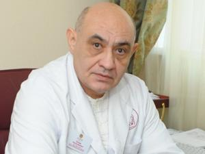 Пугиев Леонид Иванович
