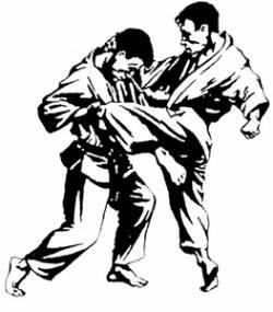 Клуб рукопашного боя и самообороны