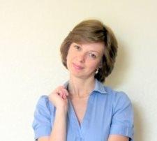 Бекенёва Наталья Владимировна