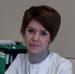 Королева Елена Викторовна