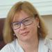Катеринчева Ольга Александровна