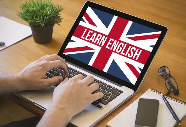 ТОП-5 Ресурсов для изучения английской грамматики