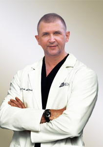 Усенко Александр Леонидович