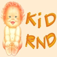 KID-Ростов Интернет-магазин детских товаров