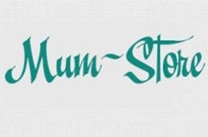 Mum-store