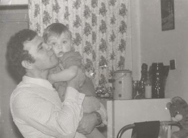Когда я был маленьким