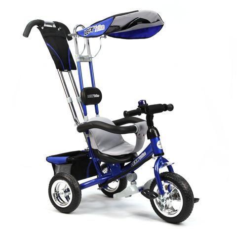 детский велосипед LEXX TRIKE