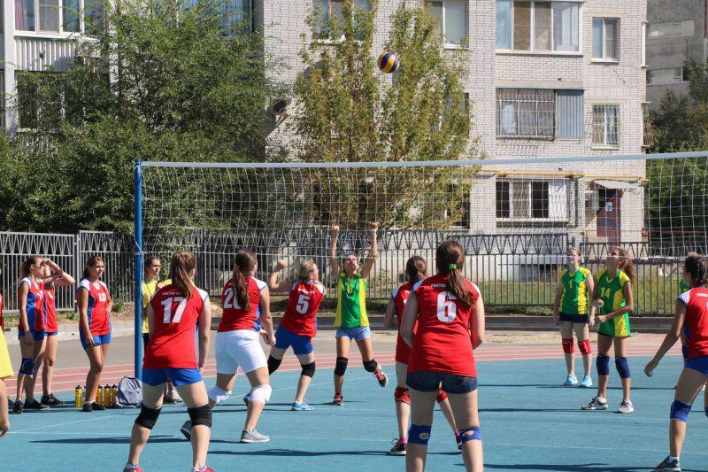 АНО Спортивный клуб