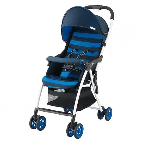 Супер легкая прогулочная коляска Aprica Magical Air (2.8 кг) в наличии