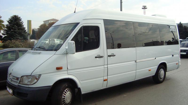 BUS61