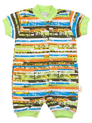 Фабрика детской одежды «Желтый кот» (Ростов-на-Дону)