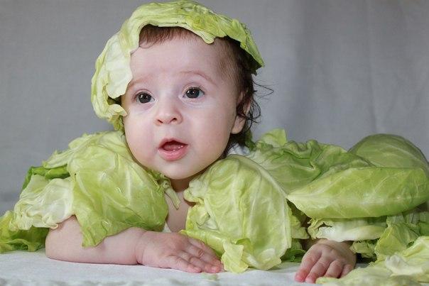 Как выглядит ребёнок на 19 неделе беременности фото