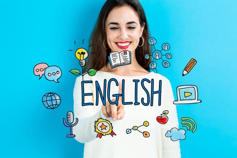 Puzzle English - образовательный онлайн-сервис для изучения английского языка подвел итоги 2018 года и представил планы на будущ