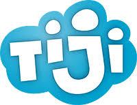 Социальный проект детского телеканала TiJi был удостоен премии «Большая Цифра»