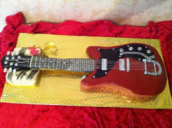 Свадебные торты, фуршеты, сахарные цветы