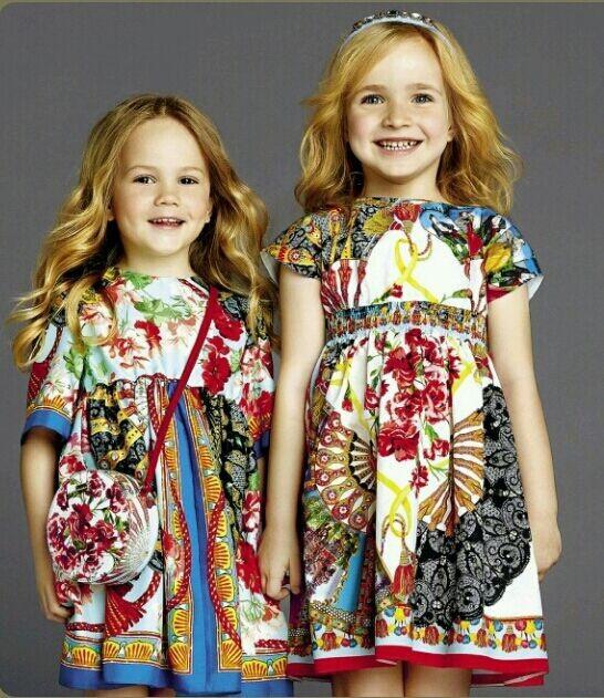 -40% на ВСЁ! Праздники закончились, а в детских бутиках «Умка» праздничные скидки продолжаются!