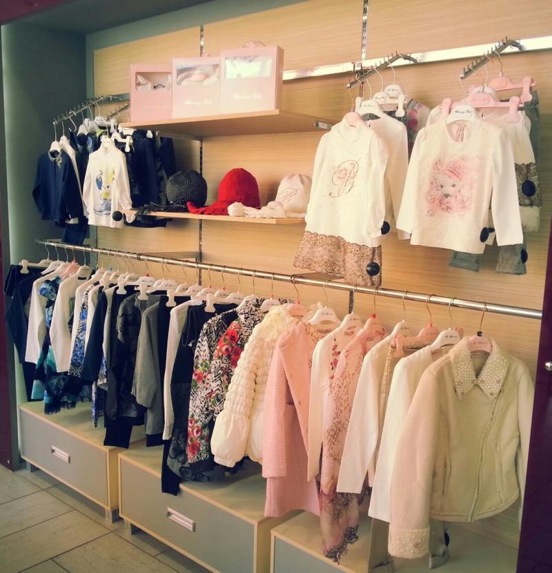 Бутик «Умка» открывает сезон осень-зима 2015-16г. Новая коллекция Blumarine Jeans и Blumarine Fashion уже в наличии!