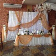 Сальск Модная Свадьба