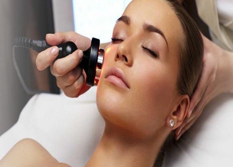 5 способов проверить косметолога — ключевые советы по выбору эксперта по красоте