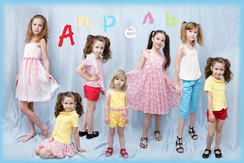 Ателье-студия: Индивидуальный пошив одежды для детей и взрослых. Косплей. Военная форма для детей