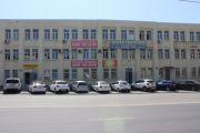 Аренда офисных и складских помещений в Ростове