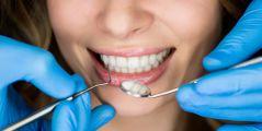 Выгодная акция на установку зубных имплантов Nobel Biocare запущена в стоматологическом центре «Зууб»