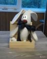 Продаю игрушки Мышки, Зайки, Лошадки, цвета в ассортименте