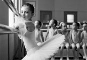 В Студии Ксении Белой назвали победителей конкурса на присуждение стипендий