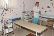 Детский медицинский центр «ПЛЮС»