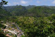 Экскурсии по Мадейре и пляжи Порту-Санту в одном туре от туроператора «Лузитана Сол»