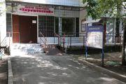 В студии и секции приглашает детей и взрослых ЦК «Хорошевский»
