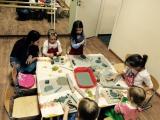 3Dетство - центр творческого развития