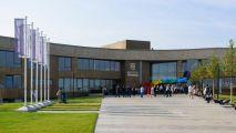 В школу для способных детей «Летово» поступили дети из более 60 регионов России