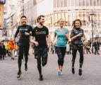 Бежать или не бежать: чем неправильная обувь грозит вашему здоровью