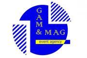 GAM&MAG event агентство