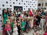 Moscow Fashion Week. Праздник в повседневности