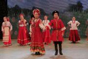 Молодежные патриотические клубы России переживают всплеск популярности