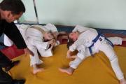 Наши тренировки 2013