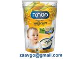 Матерна-детское питание