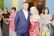 Евгений и Светлана Резван