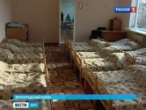 В Ростовской области к Новому году откроют еще один детсад