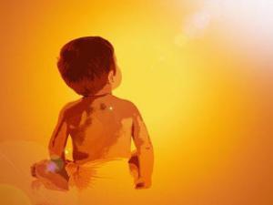 В Ростове открылась выставка-продажа детских поделок