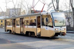 В Ростове подорожает проезд